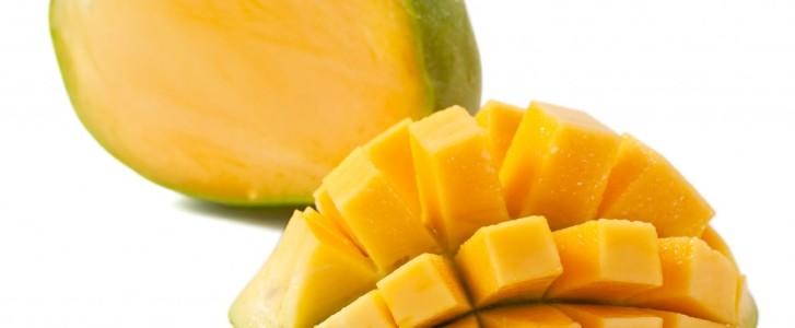 mango-1024x682