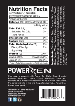 powerzen-chocolate-chip